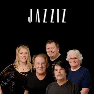 Jazziz Boca Magazine 07 21 2014