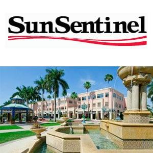 Mizner Park Sun-Sentinel.com 07 22 2014