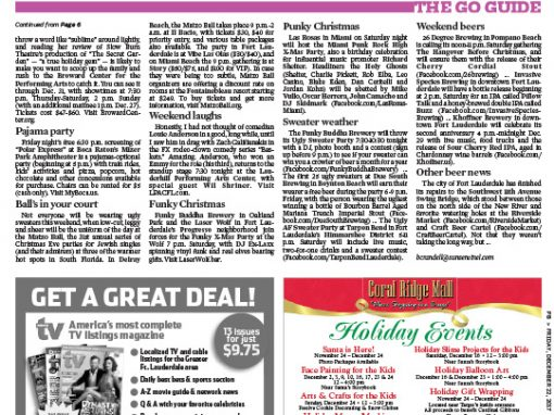 City of Boca Raton Sun-Sentinel 122217