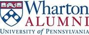 logo-wharton
