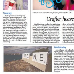 City of Boca Sun-Sentinel 09 29 2014