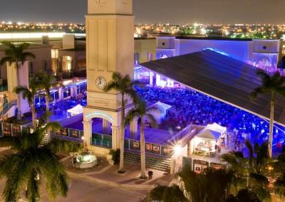 Festival of the Arts Boca