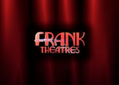 Frank Theatres