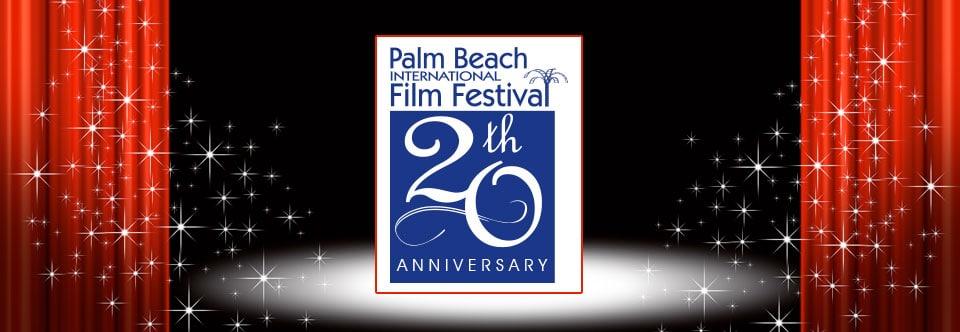 Palm Beach International Film Festival