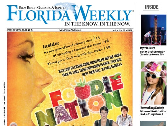Polin PR Legacy Place Florida Weekly