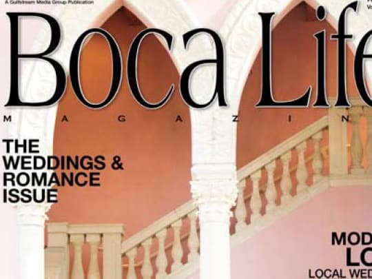 Cover boca life magazine feb 2016