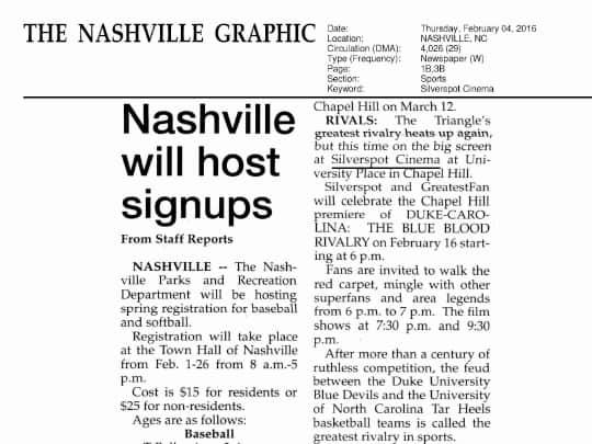 Polin PR Nashville Graphic Silverspot article