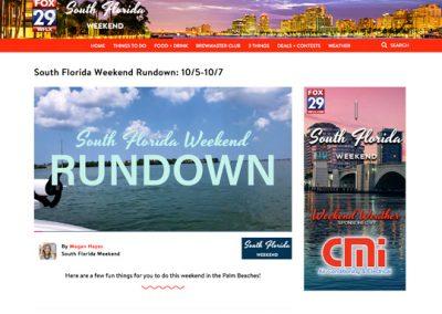 Boca Raton Mizner Park southfloridaweekend.com 10518