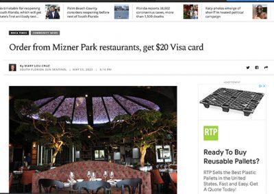 Mizner Park Sun-Sentinel.com 05012020